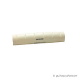 Graphtech NuBone Nut Slotted 1 3/4 in. LC-6134-00