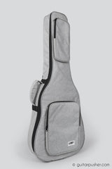 G-Craft LUX Lite A Padded Acoustic Guitar Gig Bag