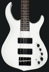 Sire Marcus Miller M2 4-String