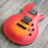 Chapman Guitars ML2 PRO Modern Single Cut