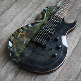 Chapman Guitars ML2 Modern Single Cut V2
