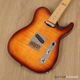 Chapman Guitars ML-3 Traditional Tele V2