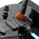 Music Nomad The Original Nomad Tool & Tool Set with The Nomad Slim MN204 MN205 - GuitarPusher