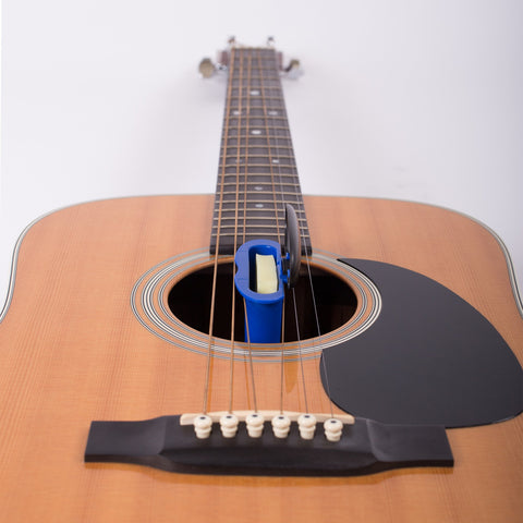 MusicNomad MN300/Acoustic Guitar Humidifier