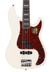 Sire P7 Alder 4-String (2nd Gen) Bass Guitar with Premium Gig Bag