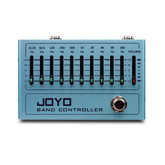 Joyo R-12 10-band EQ
