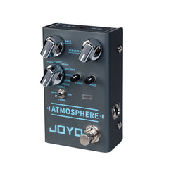 Joyo R-14 Atmosphere Guitar Effect Pedal