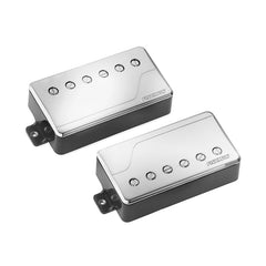 Fishman Fluence Classic Humbucker Pickup Set