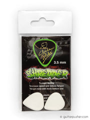 Chicken Pick SHREDDER Pick 3.5 mm - GuitarPusher
