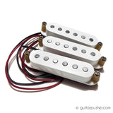 Bareknuckle Boot Camp Brute Force High Gain Strat Pickup