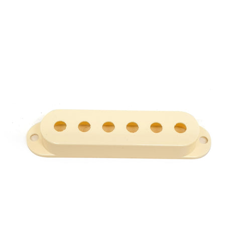 Bareknuckle Pickup Cover (Single Coil) for Strat - GuitarPusher