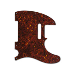 WD Pickguard for Fender Telecaster