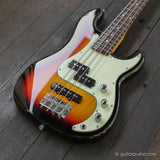 Tagima TW-65 Baby 30in Scale P+J Bass