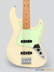 Tagima TW-73 Jazz Bass 4-String
