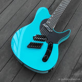 Ormsby TX GTR 6-String Electric Guitar - GuitarPusher