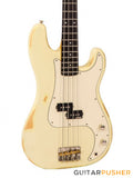 Vintage Icon V4 P Bass