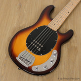 Vintage Reissued V96 5-String Active Bass - GuitarPusher