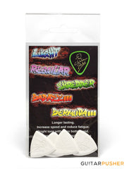 Chicken Picks Variety Set - GuitarPusher