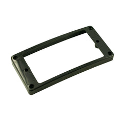 WD Humbucker Pickup Mounting Ring - Arched