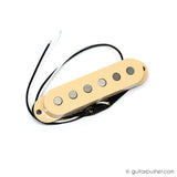 Wilkinson Japan Single Coil Alnico Hot NECK Pickup for Stratocaster