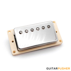 Wilkinson Japan Classic-Style Covered NECK Humbucker Pickup