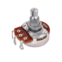 Alpha Linear Taper Potentiometer for Volume