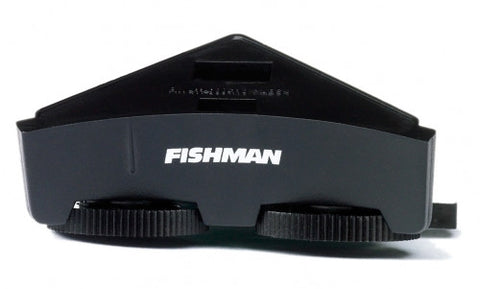 Magnificent Fishman Sonitone Gt 2 Acoustic Guitar Pickup Son Gt2 Endpin Jack Wiring Cloud Hisonuggs Outletorg