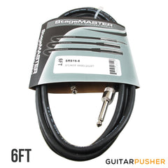 ProCo USA Stagemaster SRS16 Speaker Cable - GuitarPusher