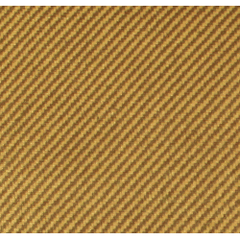 Tolex for Guitar Amplifier Cabinet