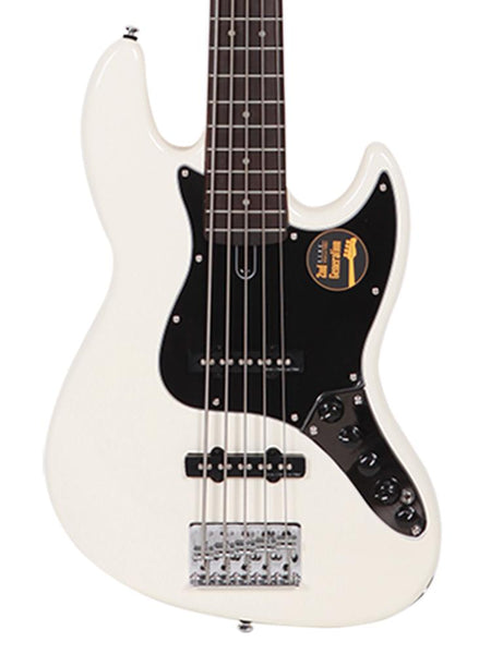 Sire V3 5-string Jazz Bass (2nd Gen)