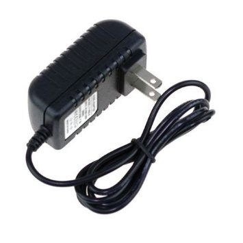 Vitoos PSA-15 Power Adapter
