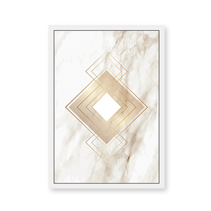 Marble Texture #AW