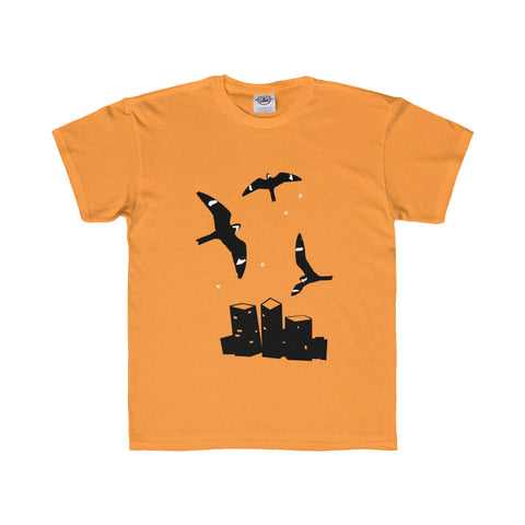 Nighthawks - Youth Tee