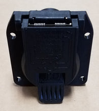 LE11-893 7-WAY OEM REPLACEMENT PLUG