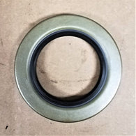 10-10 Grease Seal