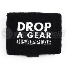 Drop A Gear Disappear Brake Reservoir Socks