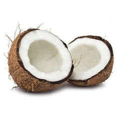 Reform Beauty Favorite Ingredient Coconut