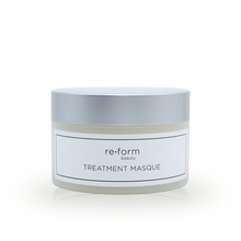 Treatment Masque