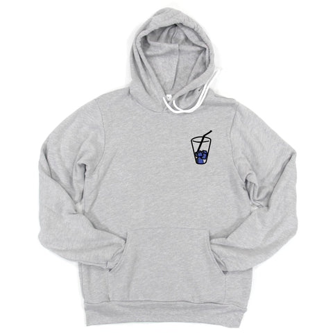 Ice Cup Hoodie