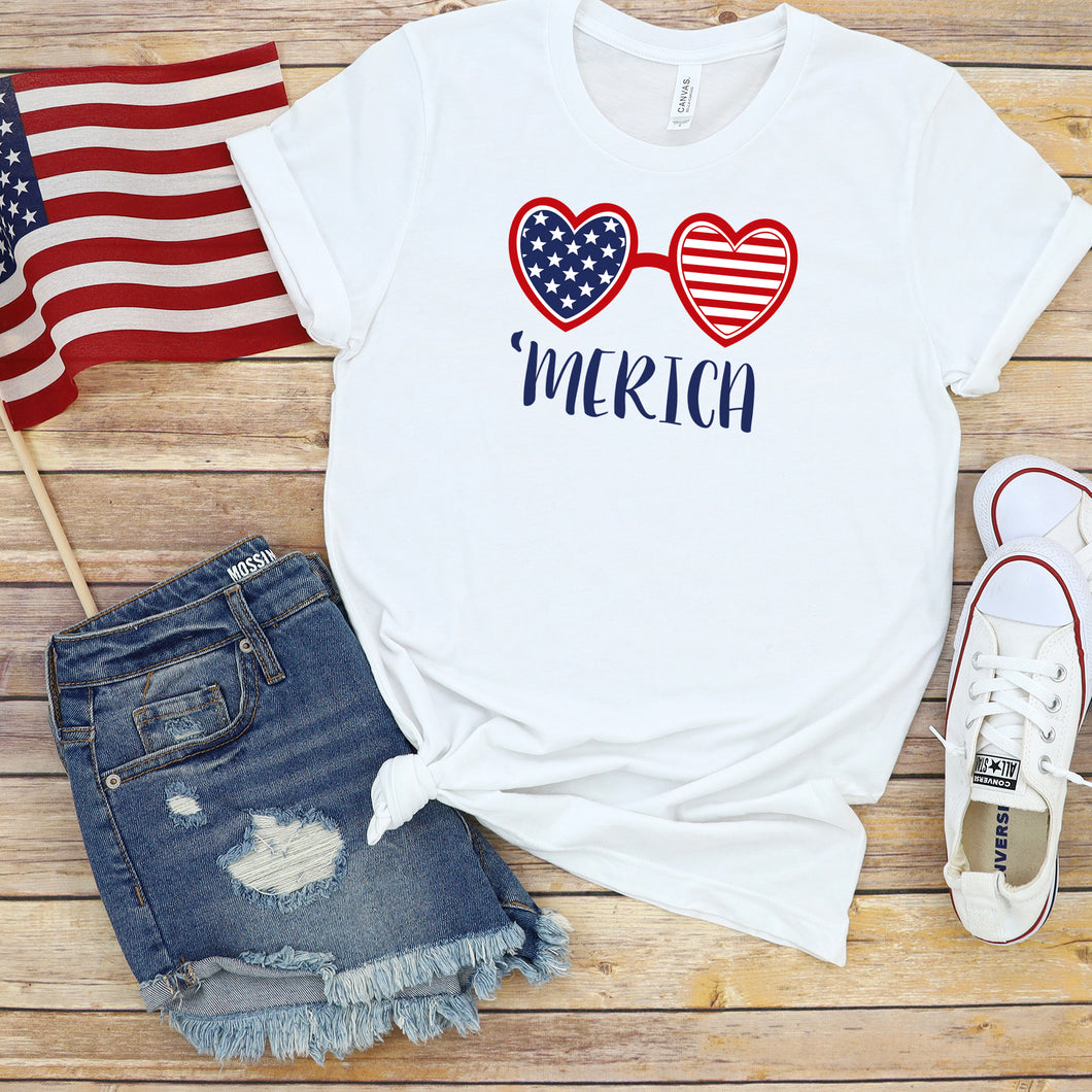 Sunglasses Merica
