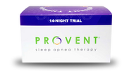 14 Night Trial Kit