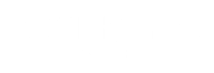Archetype Coffee
