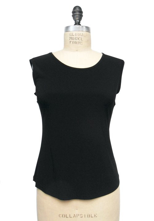 1127518   Cynthia Classic Camisole Top