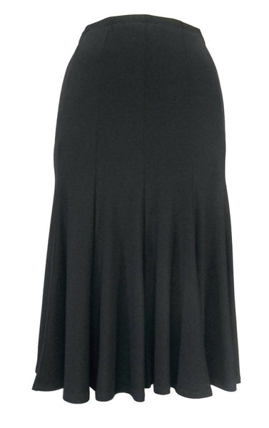 1128224   Giovanna Long Skirt