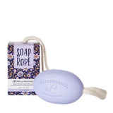 EU-32200   Soap on a Rope