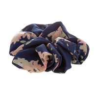 7102XX   Scrunchie Hair Accessory