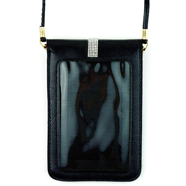 780196   Cell Phone Purse