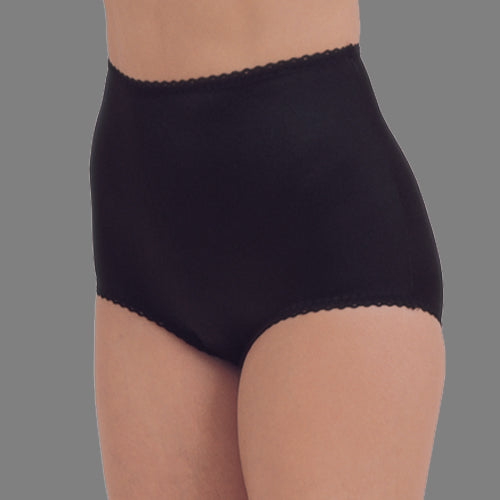 RG-910   Panty Brief w/ Light Shaping