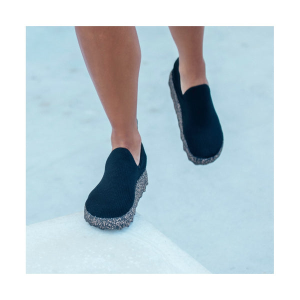 01900   Asportuguesas Eco-Friendly Shoes by Fly London