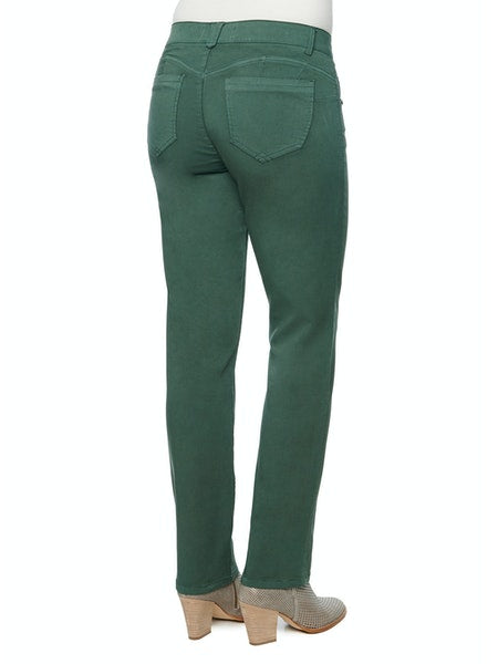 WPE1560X2   Emerald Democracy Jeans
